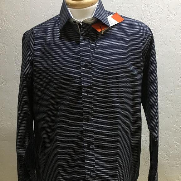 Tiglio Other - Men's Tiglio Sport shirt